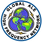 HFN Global ALE High Frequency Network