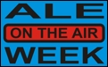 ALE On The Air Week