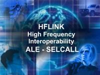 HFLINK Group