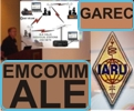 GAREC Global Amateur Radio Emergency Communications Conference
