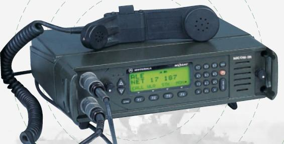 RLN6527 additionally CN8PG as well Hflink furthermore Slide0018 also Hf Manpack Military Tactical Transceiver Codan 2110m Frequency. on micom radio