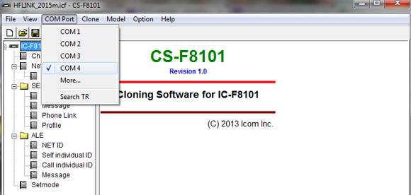CS_F8101_COMM_PORTS