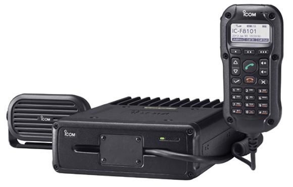 ICF8101_remote_mic