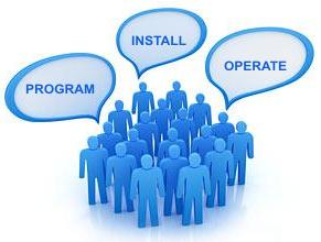 Program_Modify_Operate_Group_Forum