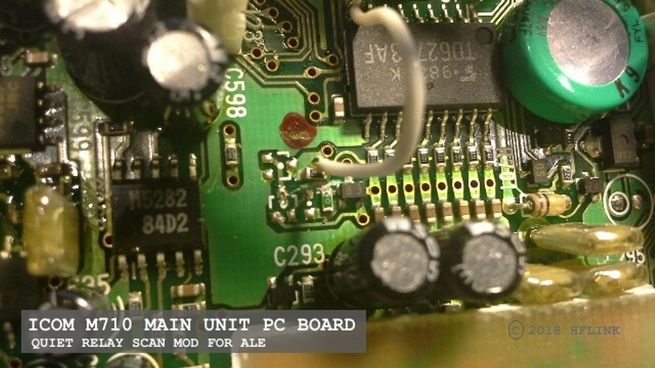 Icom_M710_main_board_quiet_relay_scan_mod_photo2.jpg