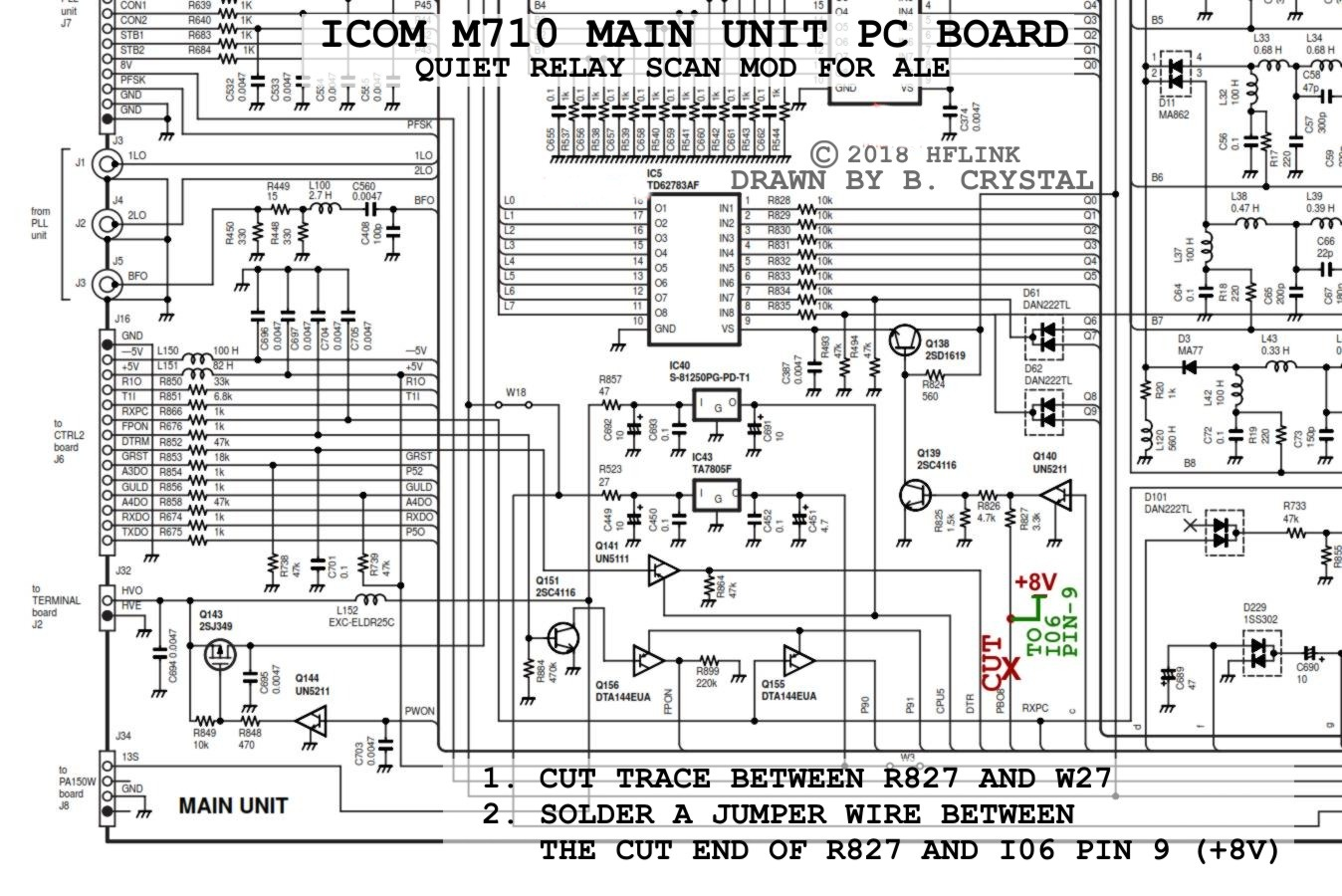 Icom_M710_main_board_quiet_relay_scan_mod_schematic.jpg