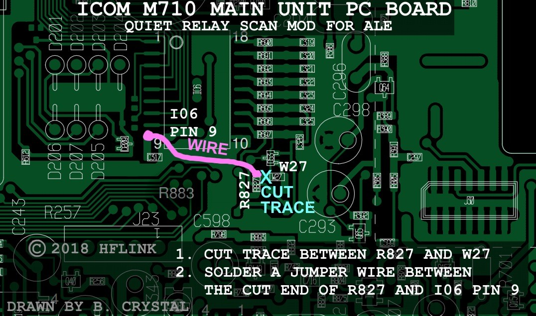 Icom_M710_main_board_quiet_relay_scan_mod_zoom_view.jpg